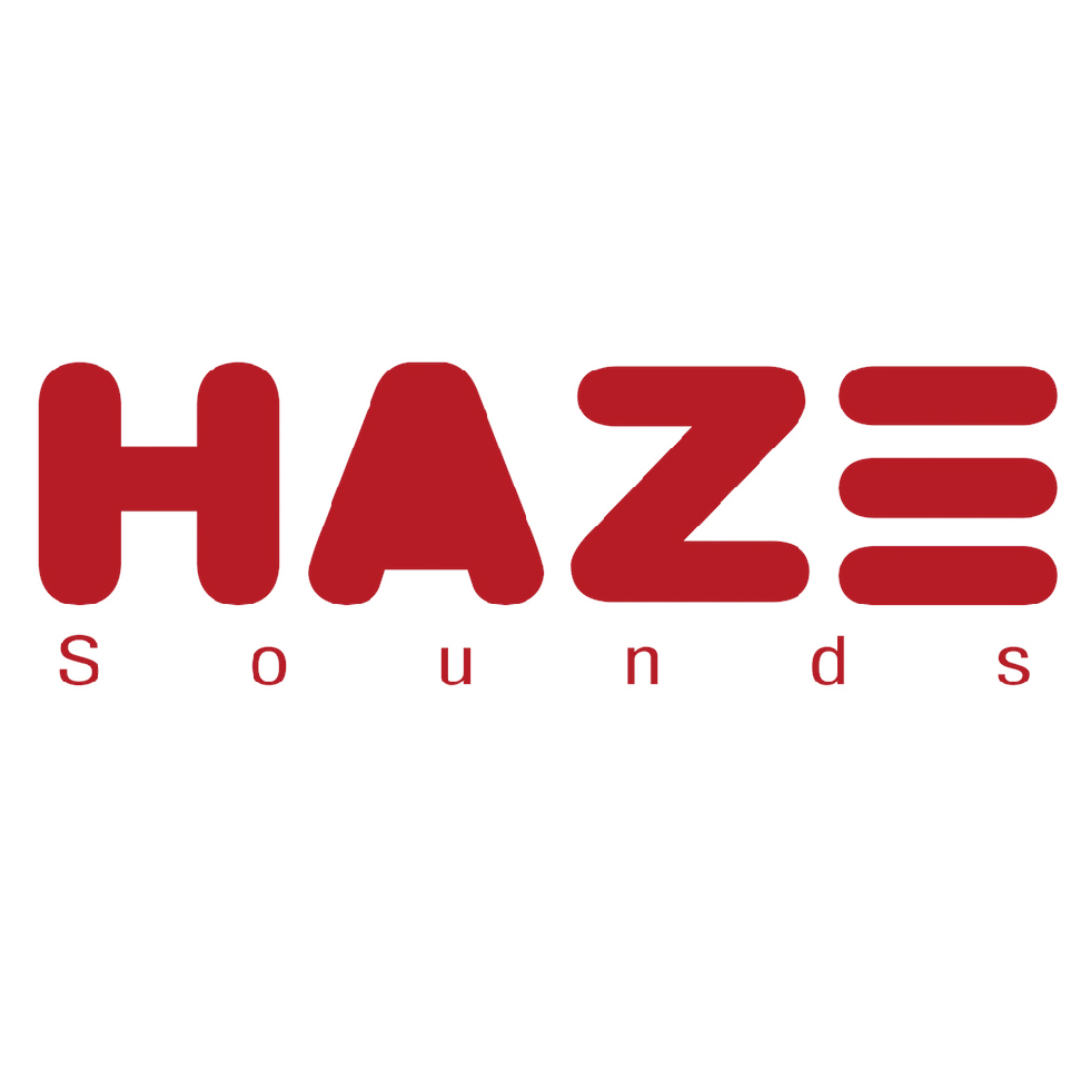 Haze Sounds